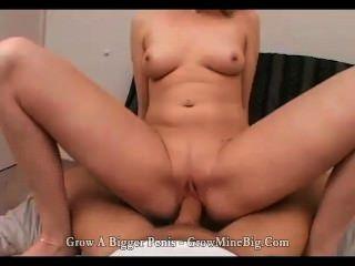 كيف يمكن أن يكون ليمارس الجنس مع شقراء أن الساخن في الحمار