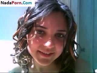 chouha 9hab عرب