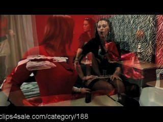 فيم في clips4sale.com