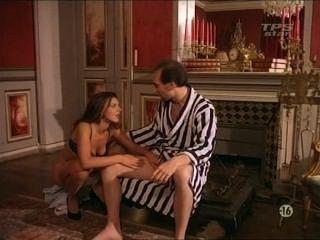 لو majordome (1995) الفيلم الكامل