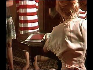 1979 PENSIONAT heissbluetiger المراهقين سينا 1
