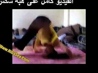 تونس الجنس الإباحية العربي الاباحية