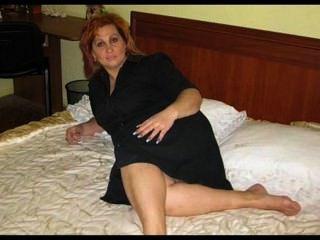 موقع الجنس المنزل بعقب كبير جولة الحمار الغنائم السمين سمنة ناضجة