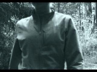 suomipokeseksivideo ilmaiseksi radicalpictures pilluseksipornovideo