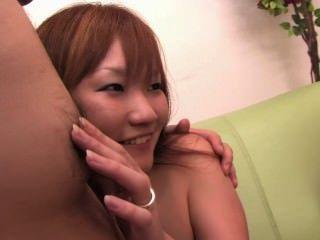 kareshi إلى kanojo لا منكو أكل مسابقة المجلد 2 كوهين المشهد 2