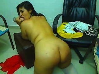 gordita بوتا الكولومبية