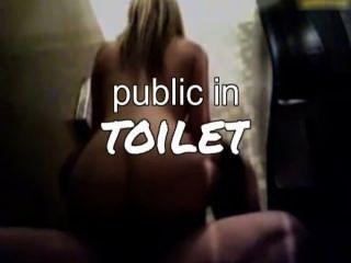 الهواة على كاميرا ويب في المدرسة المرحاض موقف السيارات المكتبة