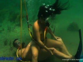 تحت الماء.ocean.hoses