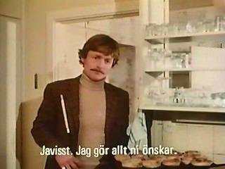 ممارسة الحياة في البلد تجعل من الكمال (1977)