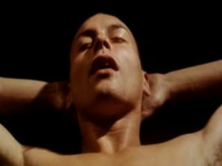 جولي غراهام ركوب الرجل في \|المشاهير|شهوانية|الحمار|الثدي الصغيرة|RRR|المشاهير|RRR|