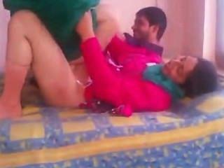 الهندي الجنس الهواة bhabhi في رفع دعوى الملابس الباكستانية ومارس الجنس من الصعب
