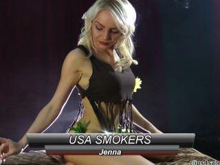 جينا من \|شبك|التدخين|التدخين صنم|420|الماريجوانا|الأعشاب|RRR|شقراء|صنم|RRR|