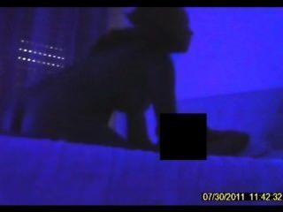 الكسيا الايطالية عاهرة مرافقة كاميرا خفية