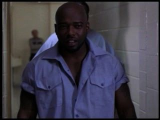 conviction_ (omar_epps_clip)