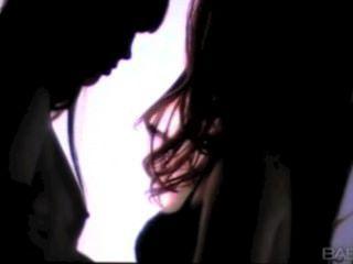 مثليات قرنية ماري mccray وكارلى مونتانا الجنس عن طريق الفم