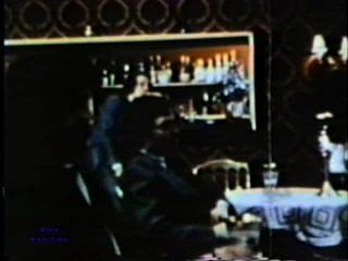 peepshow الأوروبية حلقات 231 70s و 80s المشهد 2