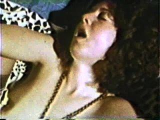 peepshow حلقات 230 70s و 80s المشهد 3