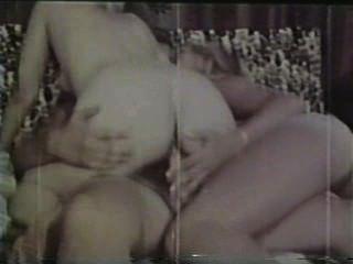 peepshow حلقات 366 70s و 80s المشهد 1