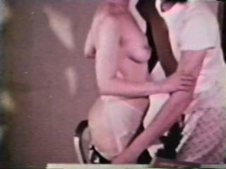 peepshow حلقات 242 70s و 80s المشهد 1