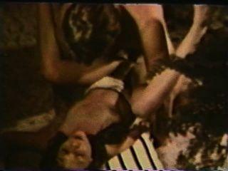 peepshow حلقات 413 70s و 80s المشهد 4