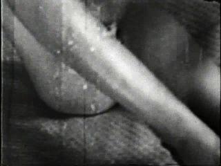 شهوانية العراة 507 1960s المشهد 1