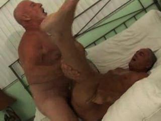شعر الساخن الجنس رجل poolboy جزء 1