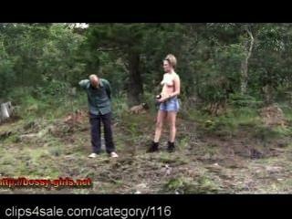 الأولاد المهر في clips4sale.com