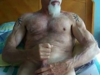 بابا الرجيج