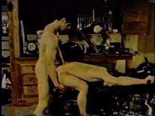 peepshow مثلي الجنس حلقات 232 70s و 80s المشهد 3