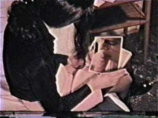 peepshow الحلقات 13 70s و 80s المشهد 4