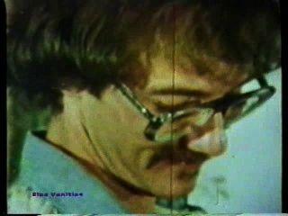 peepshow الحلقات 84 70s و 80s المشهد 3