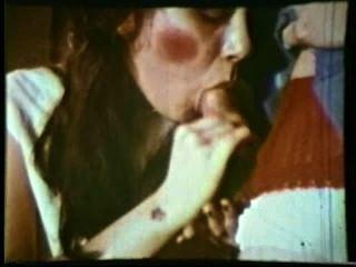 peepshow حلقات 205 70s و 80s المشهد 3