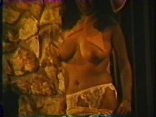 peepshow حلقات 319 70s و 80s المشهد 4