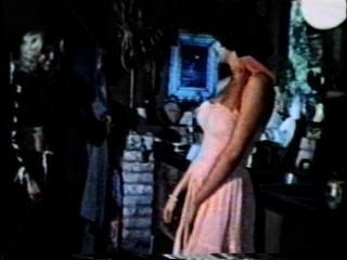 peepshow حلقات 276 70s و 80s المشهد 3