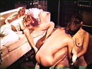 peepshow حلقات 344 1970s المشهد 3