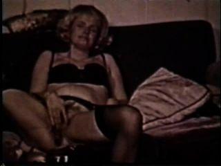 peepshow حلقات 295 1970s المشهد 3