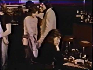peepshow الأوروبية حلقات 331 1970s المشهد 1
