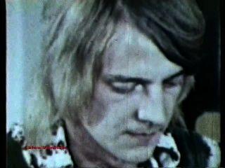 peepshow الأوروبية حلقات 202 1970s المشهد 2
