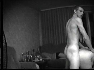 كاميرا خفية جندي الجنس