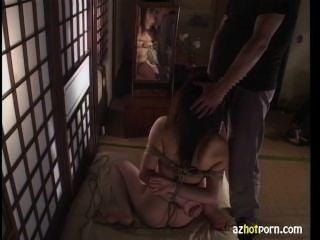 الآسيوية الزوجة حلم الرطب فرج 2