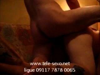 BBW اللعنة sexo.net www.tele 09117 7878 0065