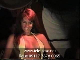 معارض بيكيني مسابقة فتاة ثديها sexo.net www.tele 09117 7878 0065