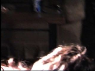 jayna عارية عارية تنظيف