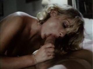 خمر يتيح الحديث الجنس 2 N15 أرشيف الجنس الفيديو