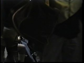 ذكر الحقيقي المصارعين كاميرا تجسس خفية كلية غرفة خلع الملابس دش جزء 1