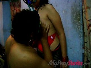 امتص سافيتا bigtits bhabhi الجنس الهندي