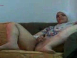 واصابع الاتهام كاميلا في العضو التناسلي النسوي لها كس مشعر محلية الصنع الهندي