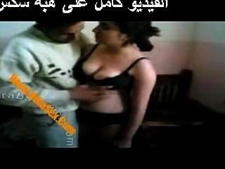 الشباب الجنس العربي العراقي