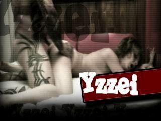 seksi الإباحية suomiporno ilmainen راديكالية suomipoke seksivideot