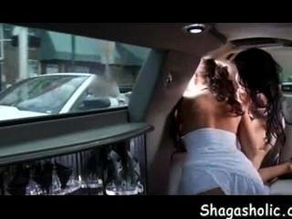 كيتي الماس وطائر الفينيق ماري shagasholic